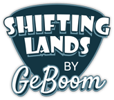 Shifting Lands
