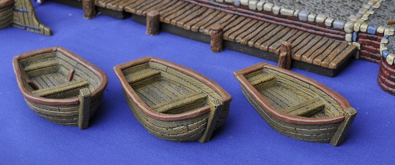 Rowboats-01
