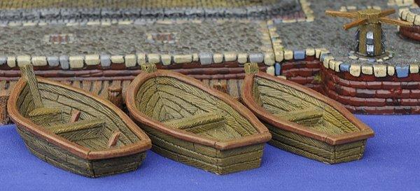 Rowboats-03