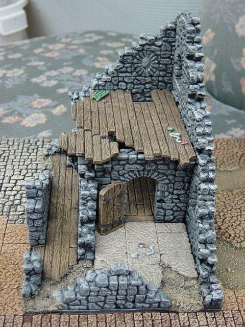 Ruinde House 02