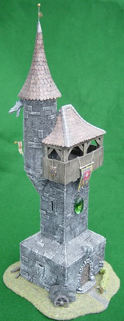 Wizards Tower 02