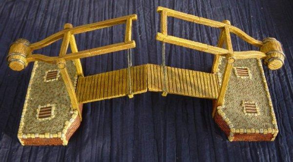 drawbridge-01.jpg