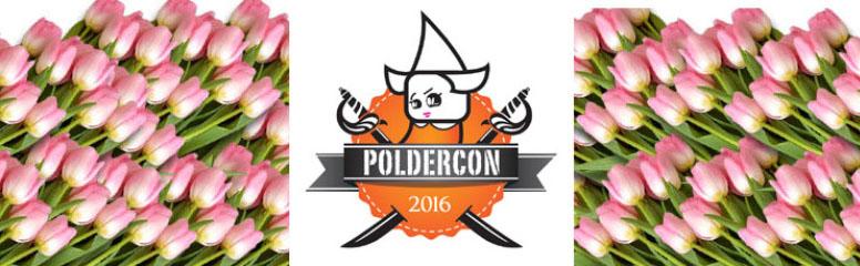 Poldercon 2016 50