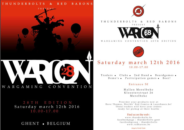 Warcon 2016 13
